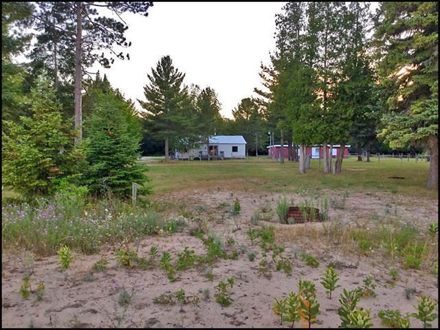Briggs Realty - Campground and recreation business opportunities for